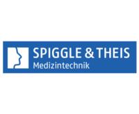 logo-spiggletheis