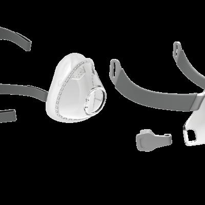 F5A-Mask-Components