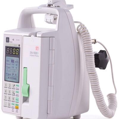 1600v-vertical-infusion-pump
