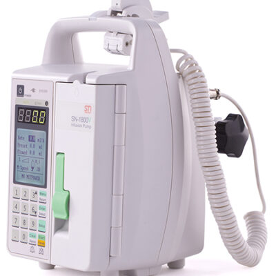 1800v-vertical-iv-infusion-pump-1