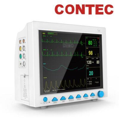 CMS8000_98f84373-53cd-4450-8c00-b8850932afac_600x600_crop_center
