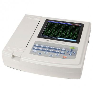appareil-ecg-contec-1200g1
