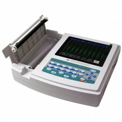 appareil-ecg-contec-1200g2