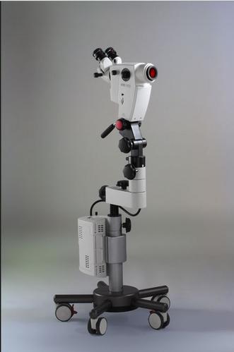 eva-colposcope-500x500