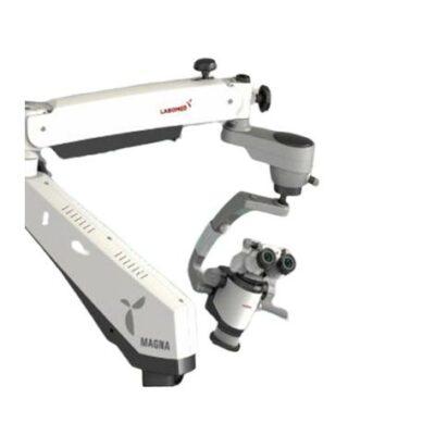 magna-labomed-microscopio-dental
