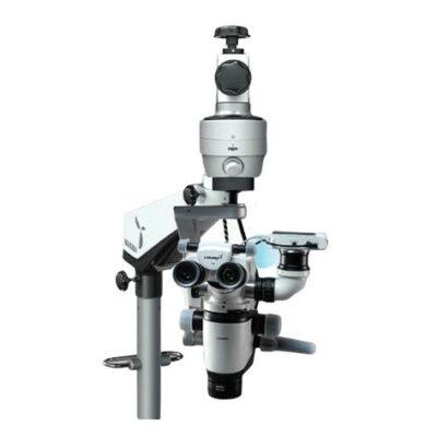 microscopio-magna-labomed